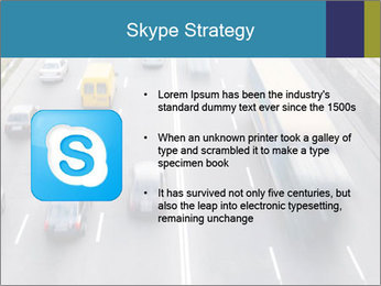 0000081088 PowerPoint Template - Slide 8