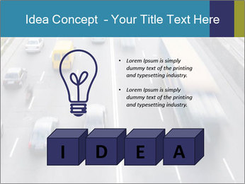 0000081088 PowerPoint Template - Slide 80