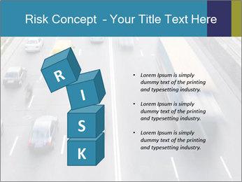 0000081088 PowerPoint Templates - Slide 81