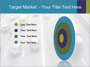 0000081088 PowerPoint Template - Slide 84