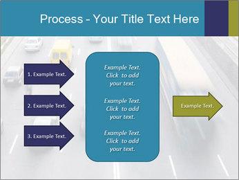 0000081088 PowerPoint Templates - Slide 85