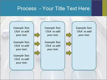 0000081088 PowerPoint Templates - Slide 86