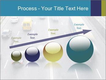 0000081088 PowerPoint Templates - Slide 87