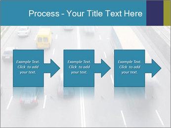 0000081088 PowerPoint Template - Slide 88
