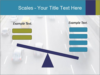 0000081088 PowerPoint Template - Slide 89