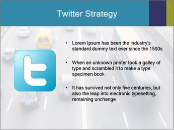 0000081088 PowerPoint Template - Slide 9