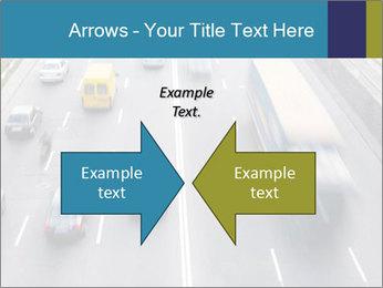0000081088 PowerPoint Template - Slide 90