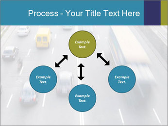 0000081088 PowerPoint Templates - Slide 91