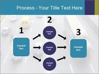 0000081088 PowerPoint Templates - Slide 92