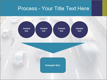 0000081088 PowerPoint Templates - Slide 93