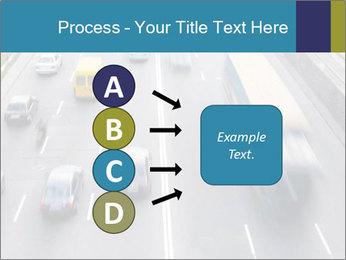 0000081088 PowerPoint Templates - Slide 94