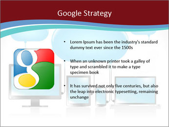 0000081089 PowerPoint Templates - Slide 10
