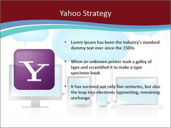 0000081089 PowerPoint Templates - Slide 11