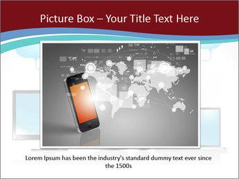 0000081089 PowerPoint Templates - Slide 15