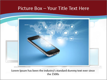 0000081089 PowerPoint Templates - Slide 16