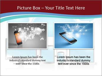 0000081089 PowerPoint Templates - Slide 18