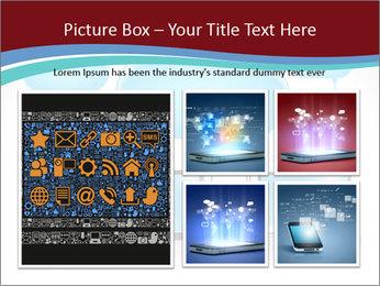 0000081089 PowerPoint Templates - Slide 19