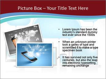 0000081089 PowerPoint Templates - Slide 20