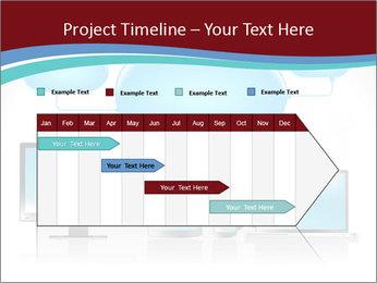 0000081089 PowerPoint Templates - Slide 25