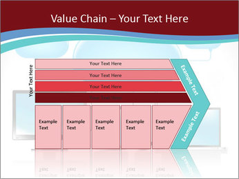 0000081089 PowerPoint Templates - Slide 27