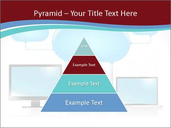 0000081089 PowerPoint Templates - Slide 30