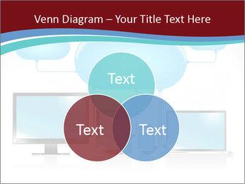 0000081089 PowerPoint Templates - Slide 33