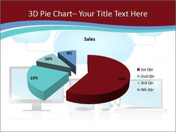 0000081089 PowerPoint Templates - Slide 35