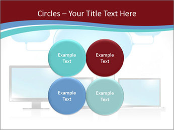 0000081089 PowerPoint Templates - Slide 38