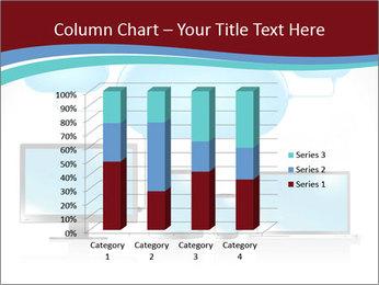 0000081089 PowerPoint Templates - Slide 50