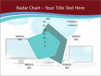0000081089 PowerPoint Templates - Slide 51