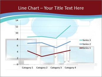 0000081089 PowerPoint Templates - Slide 54