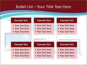 0000081089 PowerPoint Templates - Slide 56