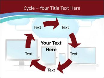 0000081089 PowerPoint Templates - Slide 62