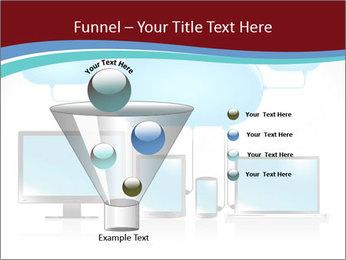 0000081089 PowerPoint Templates - Slide 63