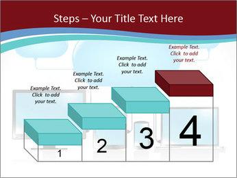 0000081089 PowerPoint Templates - Slide 64