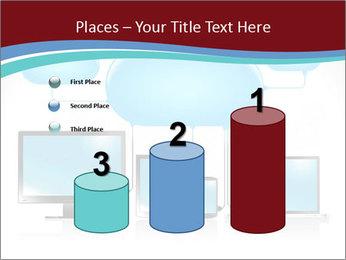 0000081089 PowerPoint Templates - Slide 65