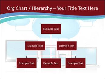 0000081089 PowerPoint Templates - Slide 66