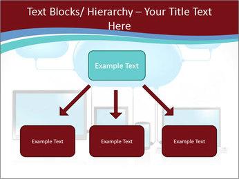 0000081089 PowerPoint Templates - Slide 69