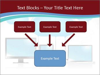 0000081089 PowerPoint Templates - Slide 70
