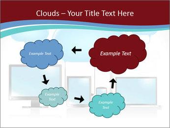 0000081089 PowerPoint Templates - Slide 72