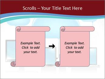 0000081089 PowerPoint Templates - Slide 74