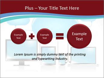 0000081089 PowerPoint Templates - Slide 75