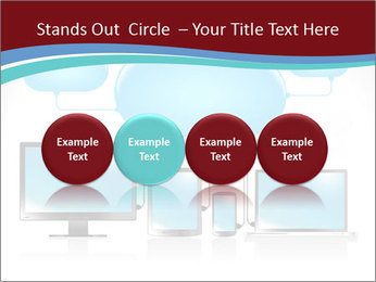0000081089 PowerPoint Templates - Slide 76