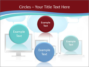 0000081089 PowerPoint Templates - Slide 77