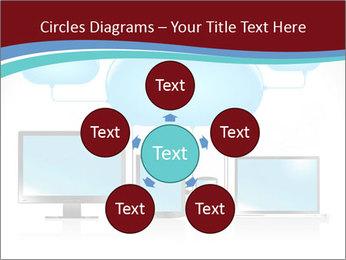 0000081089 PowerPoint Templates - Slide 78