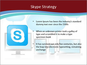 0000081089 PowerPoint Templates - Slide 8