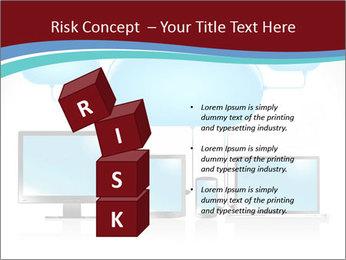 0000081089 PowerPoint Templates - Slide 81