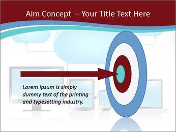 0000081089 PowerPoint Templates - Slide 83