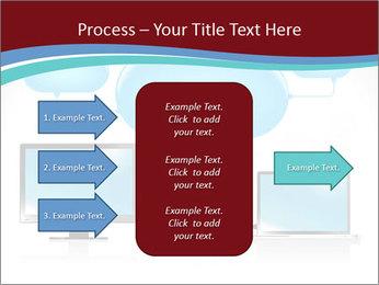 0000081089 PowerPoint Templates - Slide 85