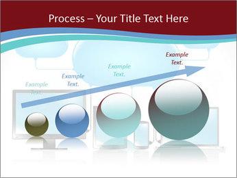0000081089 PowerPoint Templates - Slide 87